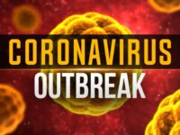 COVID-19: Cabinet Due To Meet This Morning To 'Consider The Current Outbreak'
