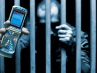 Prison Cell Jam – Bureaucratic Bungling Hinders Efforts To Link Phones Seized Behind Bars