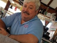 West End Community Stunned By Sudden Death Of Donald Hassell Of Somerset Country Squire