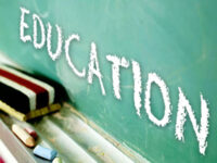 Ministry Of Education Cancels Learning First PublicEvents