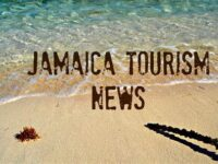 Jamaica Remains On Britain's 'Amber List' For Travel
