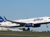 FAA Proposes $14,500 Penalty Against JetBlue Passenger Who Caused Plane To Turn Around
