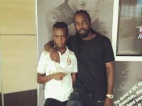 Mavado's Son, Co-Accused Get Life In Prison – Not Eligible For Parole Until Another 22 Years