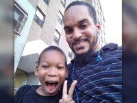 NY Father Outraged, Heartbroken After 10-Year-Old Son Beaten To Death By Ex's New Boyfriend In Harlem