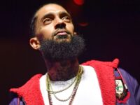 Nipsey Hussle's Alleged Killer Wants Break On $6.5M Bail, Claims He Poses No 'Risk Of Harm' To Public