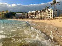 More Than 90 Bermudians Make Up New Staff At St Regis