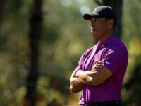 Tiger Woods Is Home From The Hospital After Horrific Crash