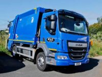 Public Works: Good Friday Garbage Collection Advisory