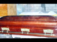 JA Funeral Directors Say They Help Bereaved Families But Can't Continue To Absorb Storage Costs
