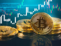 Bitcoin Passes US$60,000 For First Time
