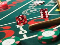 Gaming Update: Premier Says St Regis Casino Licence Decision Will Be Made 'Later This Summer'