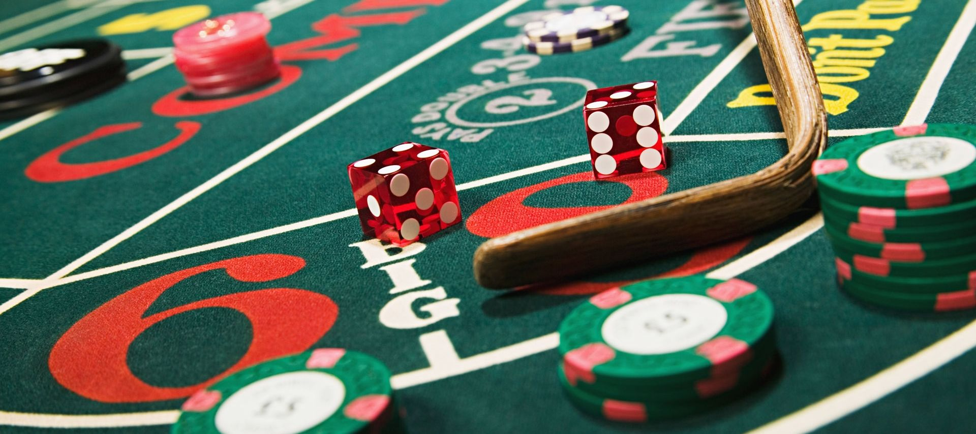 Gaming Update: Premier Says St Regis Casino Licence Decision Will Be Made 'Later This Summer' – Bermuda Real