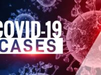 COVID-19: Seven New Cases Confirmed, Total Active Cases Now Up To 33