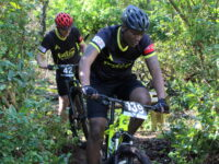 One Communications MTB Race Series Results