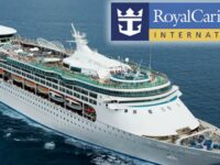 Royal Caribbean Cruises To Restart From Caribbean Ports In June