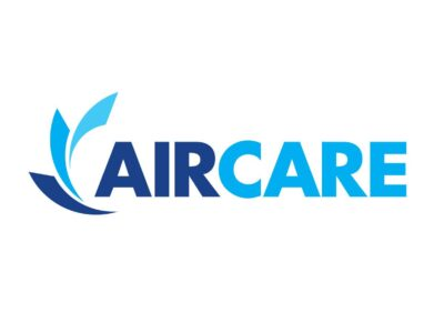 AIRCARE Statement On Stay At Home Order