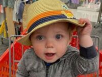 Babysitter 'Killed Boy, 1, With Wrestling Move In Furious Rage Over Ripped Pillow'