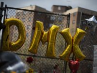 Two Wounded In Separate Shootings After DMX Vigil In Mount Vernon, NY
