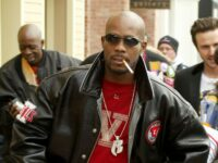 Hip-Hop Iicon DMX, Chart-Topping Rapper & Movie Star, Dead At Age 50
