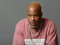 DMX Received COVID Vaccine Days Before Heart Attack – Family Says NO DRUGS! (EXCLUSIVE)