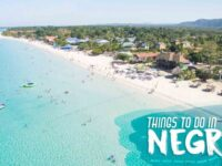 Jamaica Tourism Stakeholders Confident Of Industry Rebound