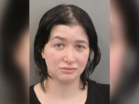 Texas Mom Accused Of Drugging, Killing Six-Year-Old Child To Cash In On Insurance Policies