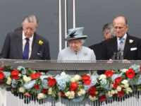Queen's Trusted Advisor Sir Michael Oswald Dies On Day Of Prince Philip's Funeral