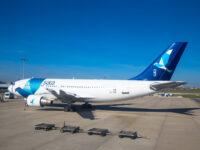 SATA Azores Airlines Travel Deals
