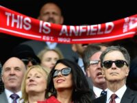 European Super League Billionaires Who 'Spit In The Face Of Football Lovers' Profiled