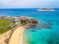 Viking To Begin Bermuda & Iceland Cruises In June