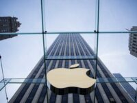 Apple To Invest $430B Over Five Years, Including $1B Campus In North Carolina
