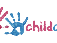 DYSR Offering A Special Childcare Service For Essential Workers In Need Of Daycare