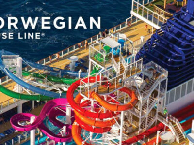 Norwegian Cruise Line To Restart In July But Jab Needed