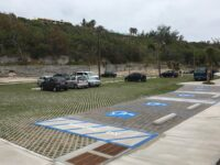 Accessible Landscape Design Solutions Seminary Set For This Week