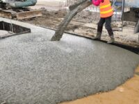 Cement Shortage Hits Hard In Jamaica