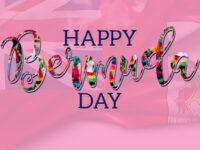 Bermuda Day Showcase Registration Now Open To Wider Community