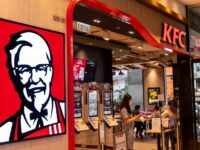 Man Who Used KFC Glitch To Order £6,500 Worth Of Chicken For Free Jailed In China