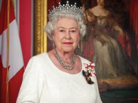 Oxford Students Vote To Remove Queen Portrait Because She 'Represents Colonial History'