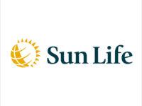 Sun Life Donates $20,000 To Local Charities