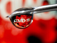 COVID-19: No New Cases, Active Cases Drops To 111