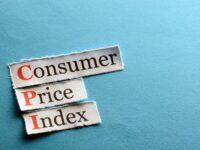 February 2021 Consumer Price Index