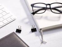 New Company Registry System