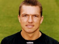 Alan Miller Dead: Ex-Arsenal, Middlesbrough & West Brom Goalkeeper Passes Away Aged 51