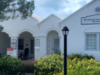Bermuda HealthCare Services Launches New Website