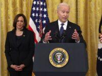President Biden Signs Bill Making  Juneteenth An Official Federal Holiday