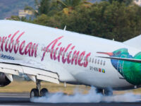 Caribbean Airlines Downsizes Due To COVID-19 Losses450 Jobs To Be Retrenched