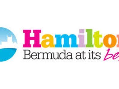 City Of Hamilton To Host Scavenger Hunt Next Month