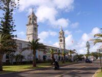 Clocktower Mall Reopens Sunday, June 6