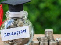 Education Minister: New Teacher's Certification Bonded Loan Scheme For Training
