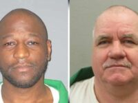 South Carolina court halts executions until firing squad is available